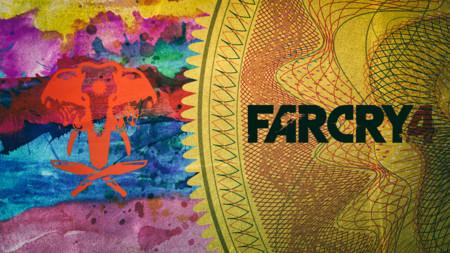Far Cry 4 Complete Edition aparece en Amazon; por $65 USD obtendríamos el juego y el pase de temporada