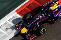 Daniel Ricciardo: desde el pit-lane al cuarto puesto