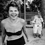 PhotoEspaña 2019, una nueva edición que trae la gran retrospectiva de William Klein