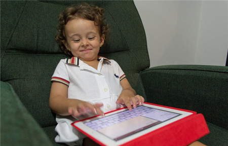¿Qué estilos educativos adoptan los padres respecto a la utilización de tecnología en sus hijos?
