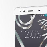 bq presentará mañana junto con Telefónica un terminal con Cyanogen, según Cinco Días