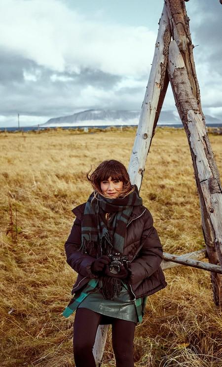 Aitana Stradivarius Islandia 02
