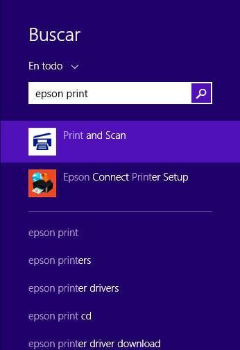 epson app scan 2