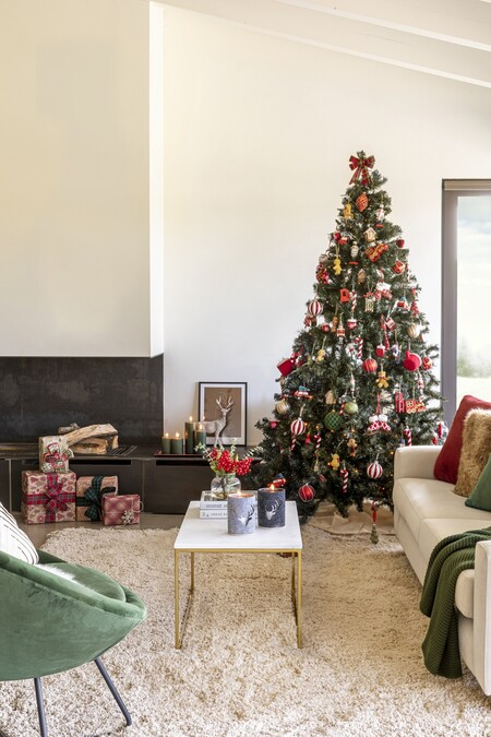 Westwing Navidad Tradicional