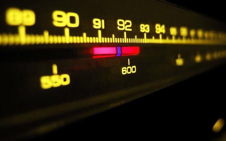 El daño colateral al quitar el jack de auriculares: la muerte de la radio FM