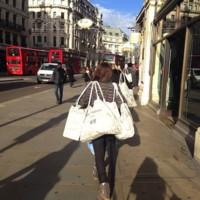 Noticias de la semana: Isabel Marant para H&M, la colaboración que arrasó