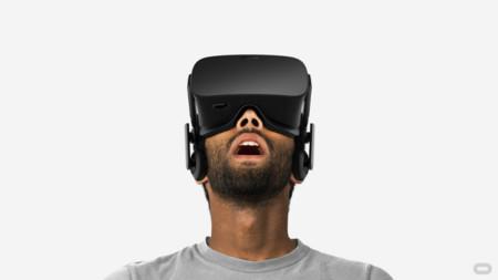 Los números cuadran para la VR y será rentable antes de 2017 según un estudio