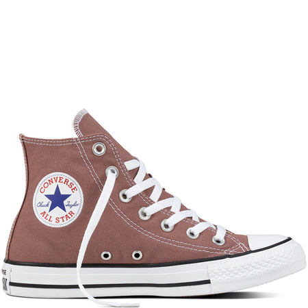 Chuck Taylor All Star Classic Color Arena