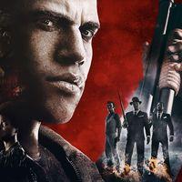 Mafia III y Dead by Daylight entre los juegos de PlayStation Plus de agosto