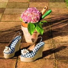 Foto 13 de 24 de la galería las-cunas-son-para-el-verano-ya-tienes-las-tuyas en Trendencias