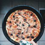 ¿Quieres ser el rey de la pizza? Esto es todo lo que necesitas (y algunos trucos)