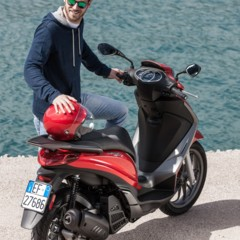 Foto 16 de 52 de la galería piaggio-medley-125-abs-ambiente-y-accion en Motorpasion Moto