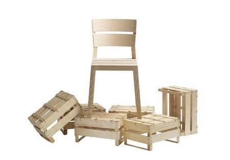 schneiderschram_satsuma-orange-crate-chair-1.jpg