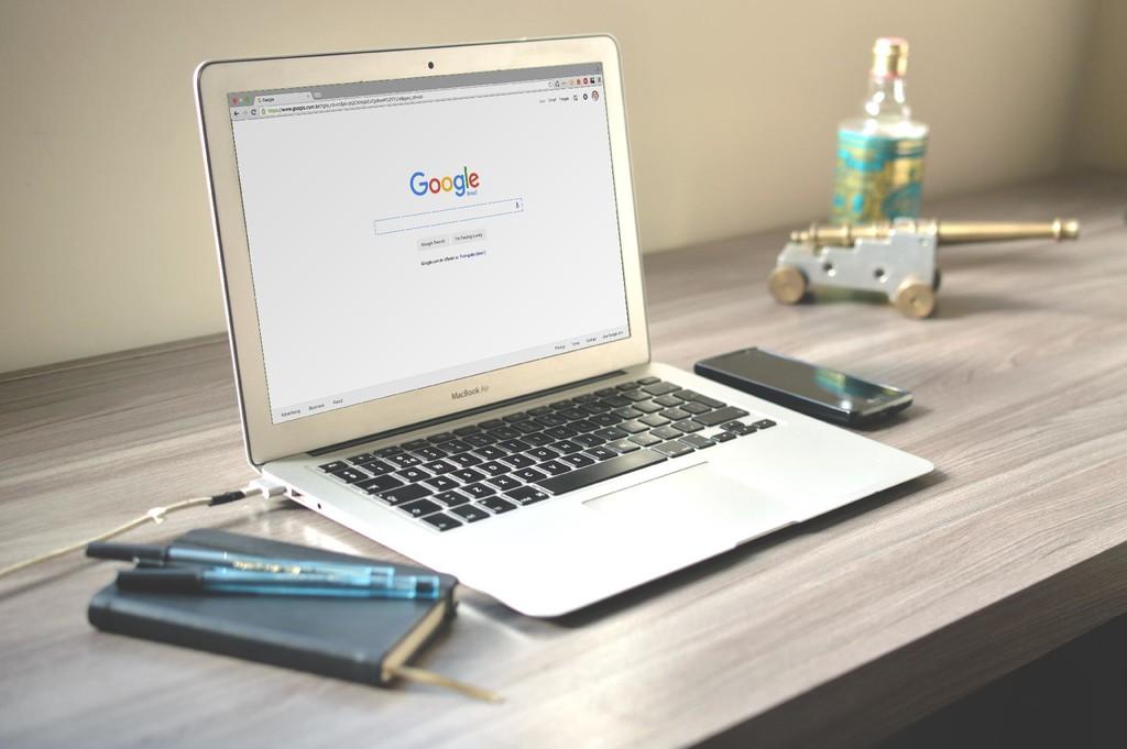 Google hace más fácil encontrar la respuesta a una consulta: ahora la destacará directamente en la propia web