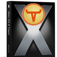 Los desarrolladores de Microsoft envidian Mac OS X Tiger