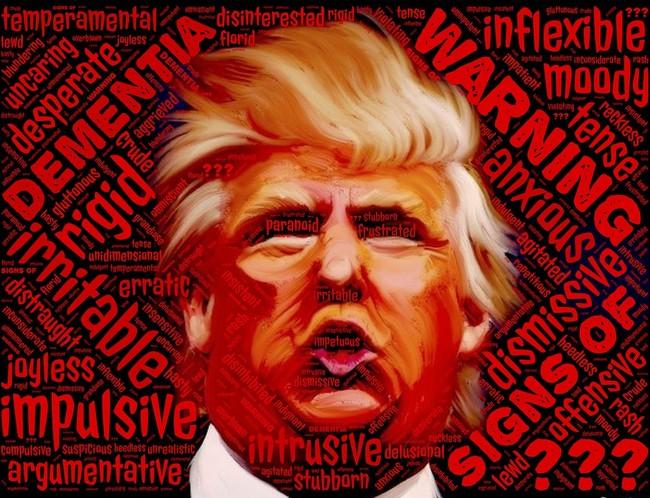 La deuda pública estadounidense, la gran afectada de 'Trumponomics'