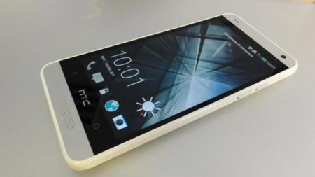 HTC One mini, toda la información sobre el nuevo smartphone de HTC