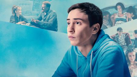 Netflix renueva 'Atípico' por última vez: la cuarta temporada traerá el final de la serie