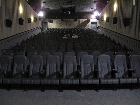 La GVU quiere llevar a juicio a los visitantes de Kino.to
