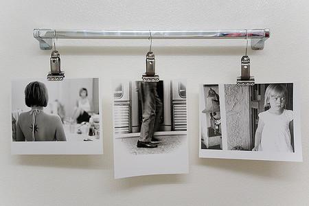 Consigue que el color de tus fotos impresas en casa se vea como en tu monitor