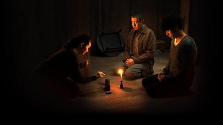 Ju On Origins Trailer Netflix Serie 1589361468