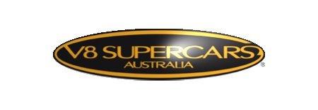 Calendario de la V8 Supercars
