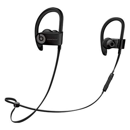 Powerbeats3 2