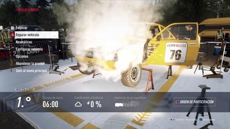 Dirt Rally 2 0 20190216191927
