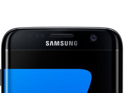El autofocus de la cámara frontal del Galaxy S8 va cristalizando entre rumores y registros