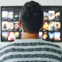 La audiencia de la tele se desploma y su caída es lineal. Ya es oficialmente un medio en declive