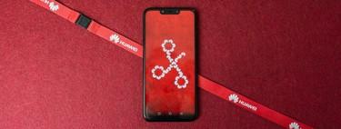 Los móviles Android con mejor relación calidad-precio para regalar esta Navidad
