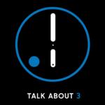 Samsung en IFA, síguelo en directo con nosotros [Finalizado]