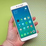 Xiaomi Redmi Note 5A Prime, análisis: un completo gama de entrada que acorrala a la competencia pero duerme con su enemigo