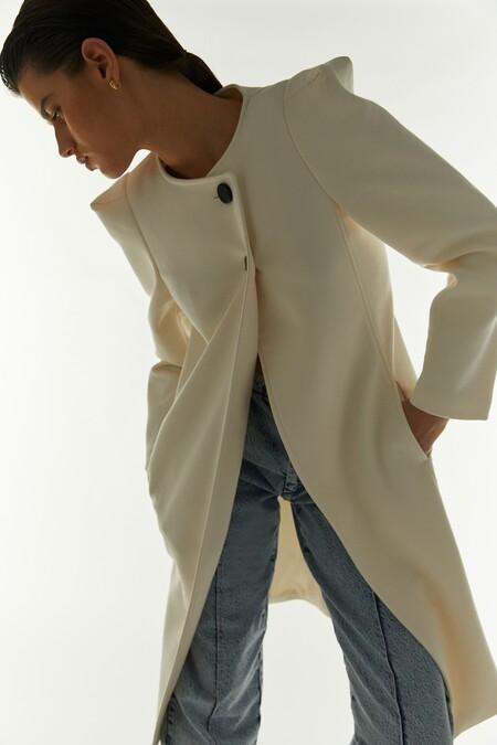 La nueva colección de Sfera nos deja con chaquetas perfectas para derrochar estilo en plena época de entretiempo