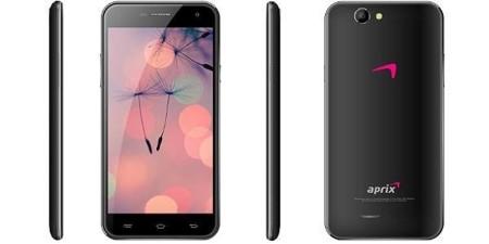 RD Lite: así es el primer smartphone de origen colombiano