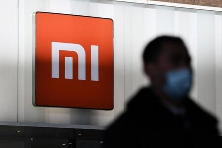 Estados Unidos Retira Xiaomi Lista Negra Departamento Defensa