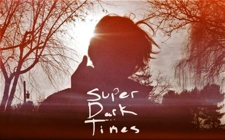 'Super Dark Times': un turbio relato sobre el fin de la inocencia, digno de rescatar en el catálogo de Netflix
