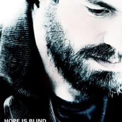 Foto 2 de 5 de la galería blindness-nuevos-posters en Espinof