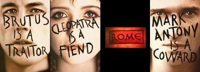 Canal+ estrena Roma el próximo viernes