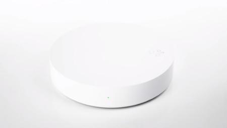 Amera aprovecha las transmisiones inalámbricas para protegerte a ti y a tus dispositivos