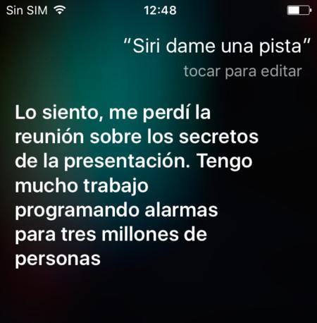 Siri Keynote 03