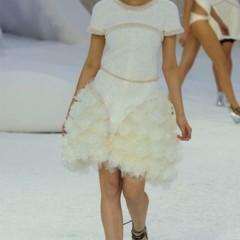 Foto 28 de 83 de la galería chanel-primavera-verano-2012 en Trendencias