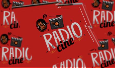 Colombia estrena su cuarta producción en formato de radio cine este 15 de agosto