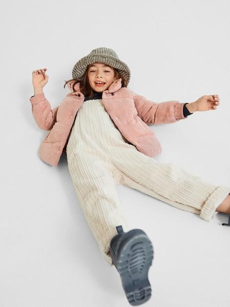 Zara Kids Rebajas 4