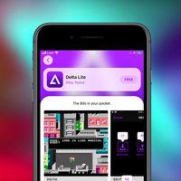AltStore te permite instalar apps de fuera de la App Store sin jailbreak (pero con sus riesgos)