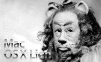 [Especial Mac OS X 10.7] Lion, ¿sinónimo de decepción?