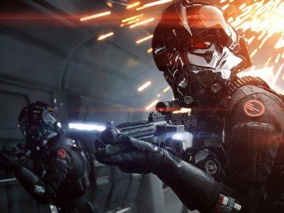 Star Wars: Battlefront 2: DICE aborda cómo es diseñar una campaña para un imperio recién derrotado en un nuevo making-of