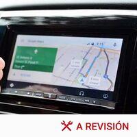 Cómo instalar Android Auto en el coche