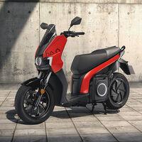 Madrid dará nuevas ayudas a la compra de patinetes, bicicletas y motos eléctricas con el Plan Cambia 360