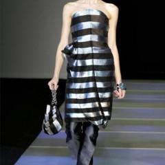 Foto 36 de 62 de la galería giorgio-armani-primavera-verano-2012 en Trendencias